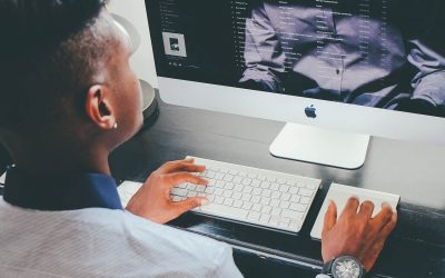 4 Buenas prácticas en Marketing digital