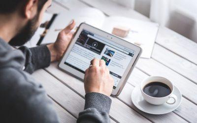 5 tips para marketing basado en la generación de contenido